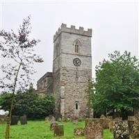 Church of St Wilfrid, Main Street, North Muskham - Newark and Sherwood