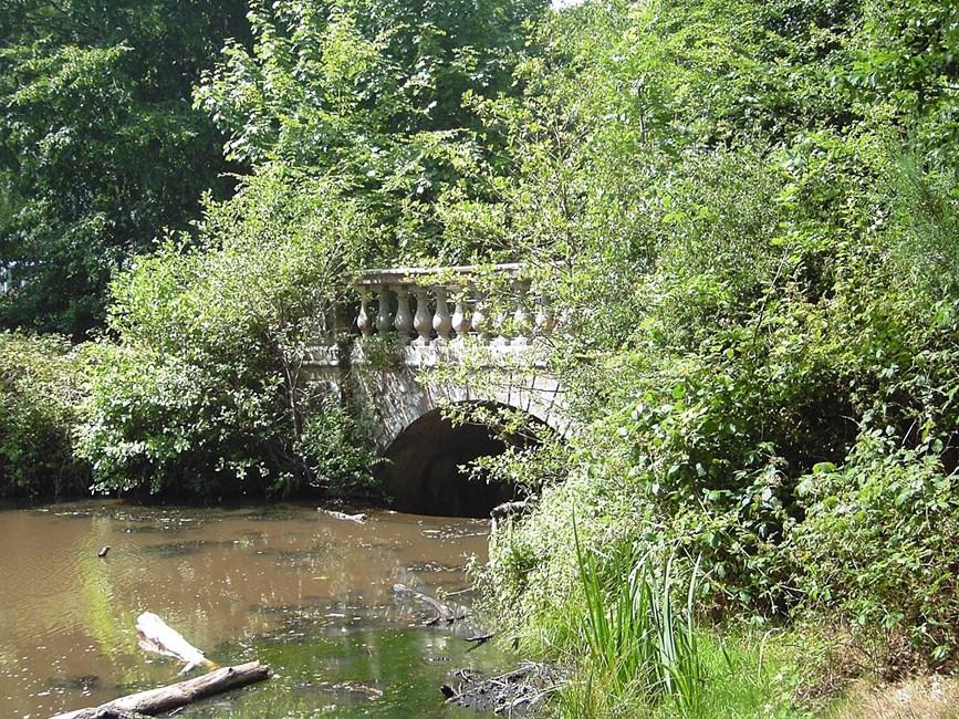 Kidbrooke Park, Forest Row - Wealden