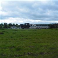 Combe Bank, Sundridge with Ide Hill / Brasted - Sevenoaks