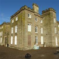 New Court  Lugwardine  Herefordshire, Lugwardine - Herefordshire, County of (UA)