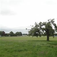 Belhus Park - Thurrock (UA)