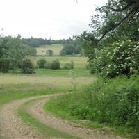 Panshanger, Hertingfordbury / Hertford - East Hertfordshire