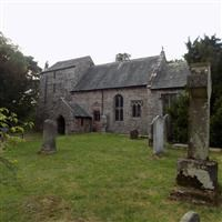 Church of St James, Mill Lane, Great Ormside, Ormside - Eden