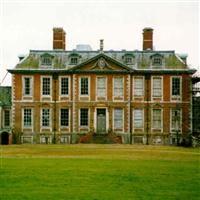 Melton Constable Hall, Melton Constable Park, Melton Constable - North Norfolk
