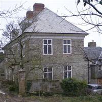 Yarde Farmhouse, Malborough - South Hams