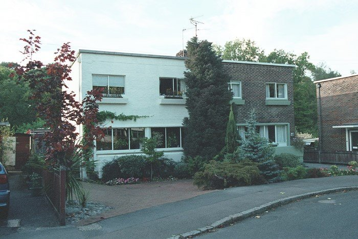 68-70 Sunnywood Drive, Haywards Heath, West Sussex