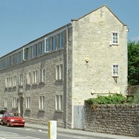 251 London Road East, Batheaston, Bath and North East Somerset