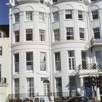 80 - 83 Marine Parade, Brighton, Brighton and Hove