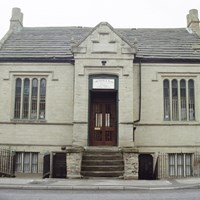 521 Bradford Road, Kirklees, West Yorkshire