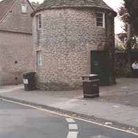 25 Church Lane, Melksham, Wiltshire