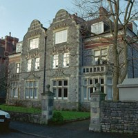 21 and 23, Downleaze, Sneyd Park, Bristol
