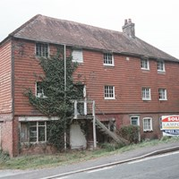 18,19 and 19A Lewes Road, Uckfield, East Sussex