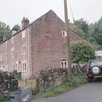 1-3 Furnace Valley, Awre, Gloucestershire
