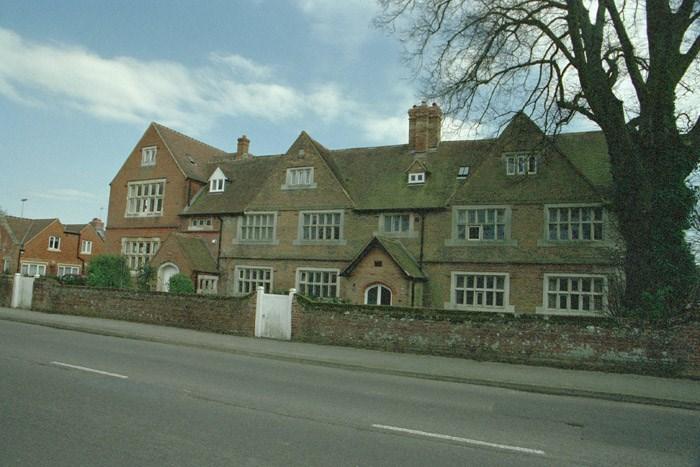 alton hampshire uk