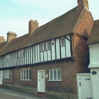 20-24 Sheep Street, Petersfield, Hampshire