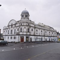 Abbeydale Picture House, Sheffield, South Yorkshire