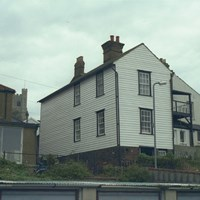 28 Leigh Hill, Leigh on Sea, Southend on Sea