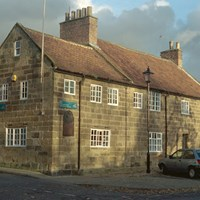 99-105 High Street, Great Ayton, North Yorkshire