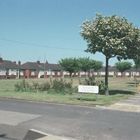 1 - 20, Dorman's Crescent, Dormanstown, Redcar and Cleveland