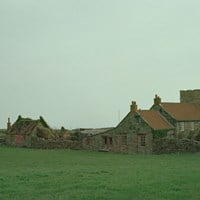 Boulby Barns Cottage, Boulby Bank, Loftus, Redcar and Cleveland