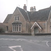 2-4 Bath Road, Frome, Somerset
