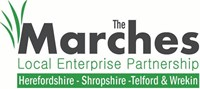 The Marches Local Enterprise Partnership