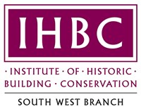 IHBC South West Branch