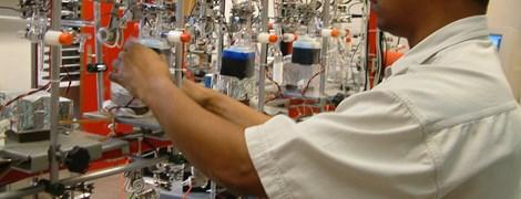 carbon dating lab uk matchmaking machinima