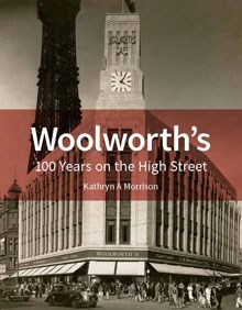 Woolworth's | Historic England
